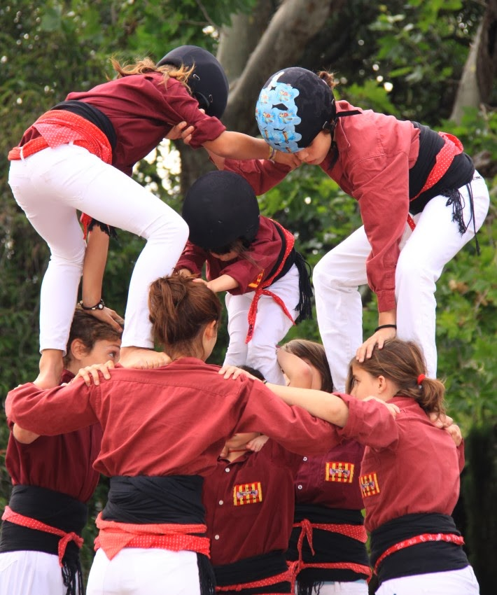 Barcelona-Guinardó 11-06-11 - 20110611_290_4d6a_XdG_Barcelona_Guinardo.jpg