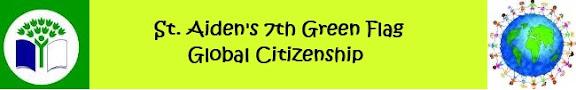 Green school global.jpg
