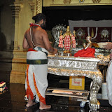 HH. the 45th Jeer Swamy of Sri Ahobila Mutt Thirunakshatram Nov 27, 2009