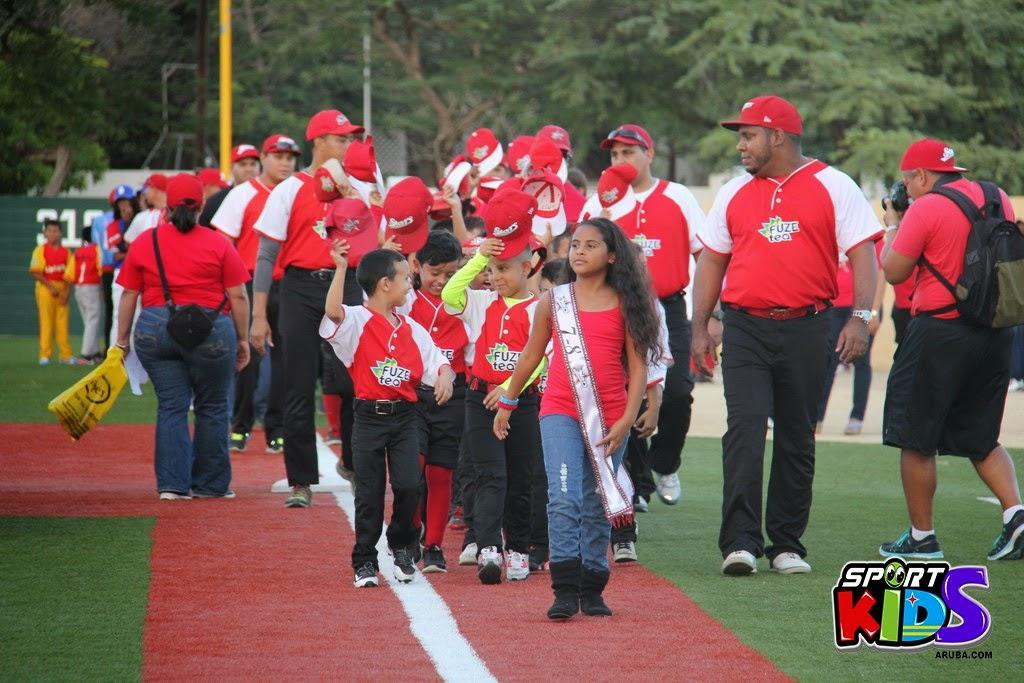Apertura di wega nan di baseball little league - IMG_0941.JPG
