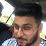 Dhruv Athi's profile photo