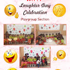Laughter Day - goregaon East.jpg