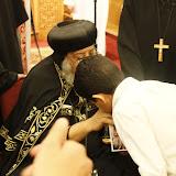 H.H Pope Tawadros II Visit (4th Album) - _MG_1416.JPG