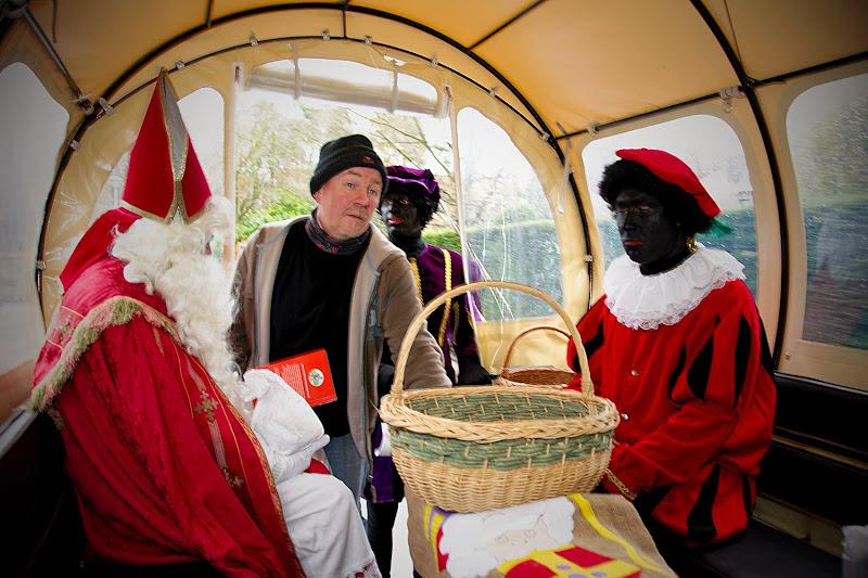 Sinterklaas 2013 DSC_5178.jpg