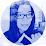 Janene McMahan's profile photo