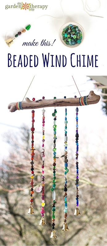 how-to-make-a-sparkling-bead-wind-chime-with-bells-a5