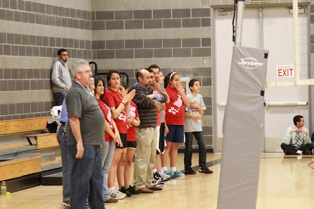 St Mark Volleyball Team - IMG_3588.JPG