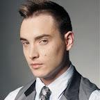 simples-men-hairstyle-043.jpg