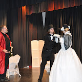 The Importance of being Earnest - DSC_0030.JPG