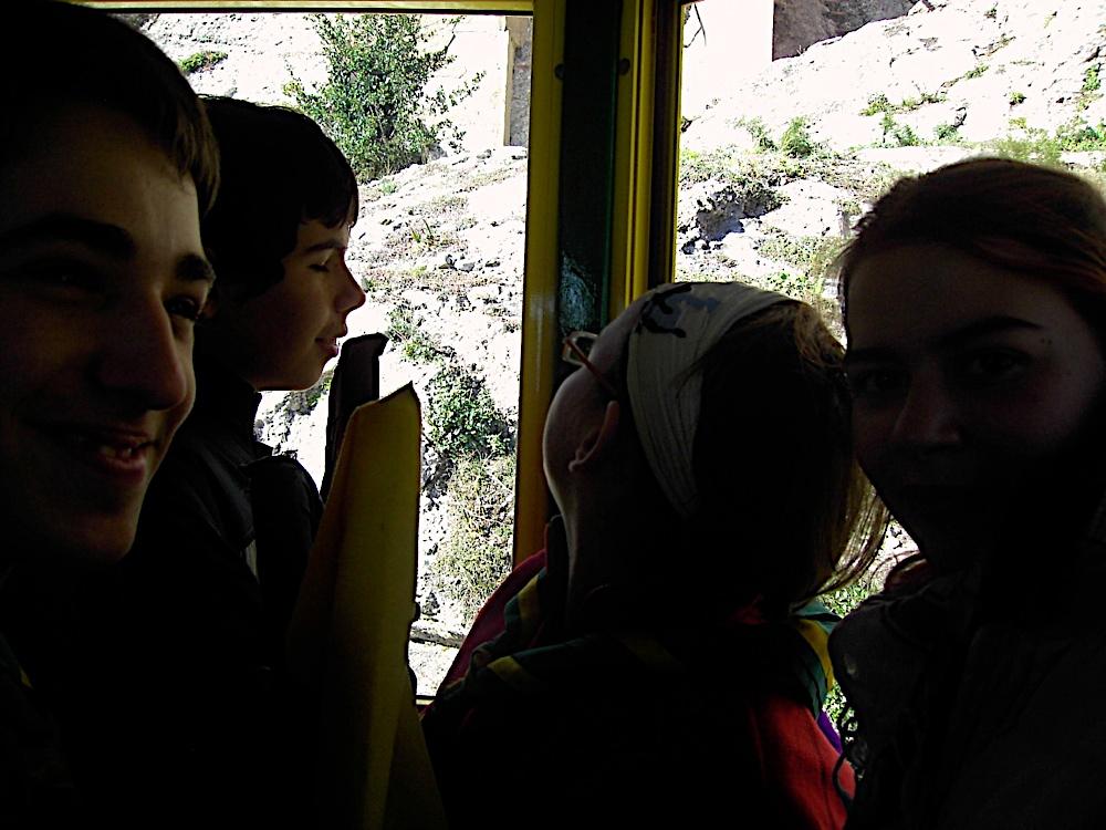 Montserrat 2006 - PICT2207.JPG
