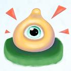 Slime Wars 3D