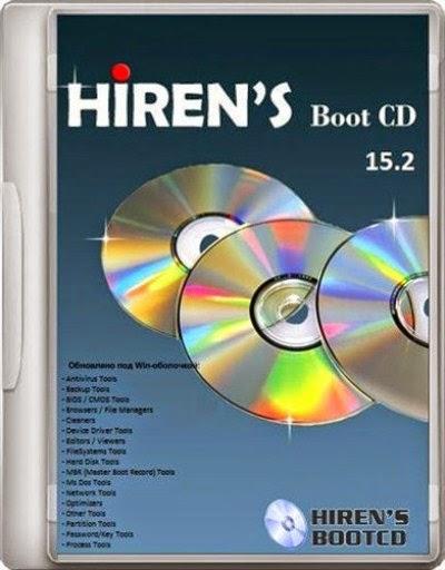 إسطوانة الصيانة Hiren's BootCD 15.2.Edited 2014,2015 pochet.jpg