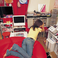 Bomb.TV 2006-07 China Fukunaga BombTV-fc017.jpg