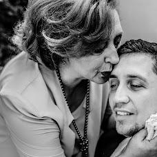 Fotograful de nuntă Laurentiu Nica (laurentiunica). Fotografia din 17.07.2017