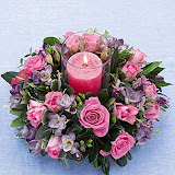 luminaria-areglo-floral-0.jpg
