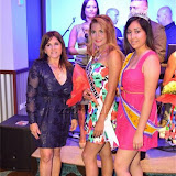 Srta Aruba Presentation of Candidates 26 march 2015 Trop Casino - Image_126.JPG