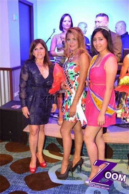 Srta Aruba Presentation of Candidates 26 march 2015 Trop Casino - Image_126.JPG