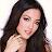 Brian Dinh avatar image