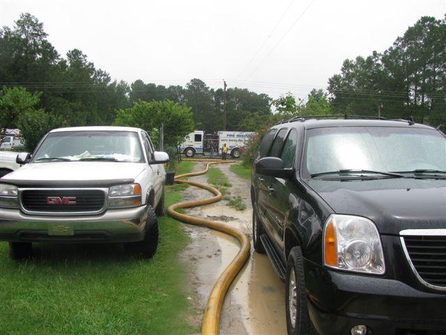Friendfield Rd. Auto Repair Shop Fire 025.jpg