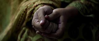 L'ancien ministre des Femmes de New Delhi accusé de viol