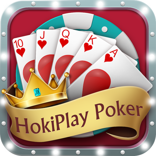 HokiPlay Poker