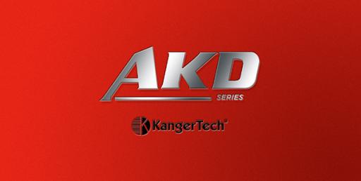 AKD thumb%25255B2%25255D.png - 【期待の新製品】Kangertech AKDシリーズ「Kanger Five6キット」なんと5本の18650バッテリーを採用した最大228WのMOD!【モバブーにもなるよ】