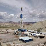Moratoire sur le gaz de schiste: Le collectif national veut débattre avec Khebri