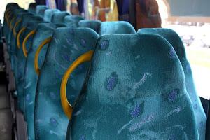 San Marino Bus
