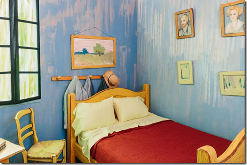 vangoghsroom (4)