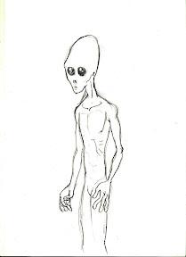 ET-boceto2.jpg
