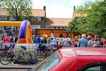 Dorpsfeest Velsen-Noord 22-06-2014 007.jpg
