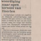 1976 - Krantenknipsels 59.jpg
