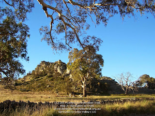 Springton to Eden Valley (13)
