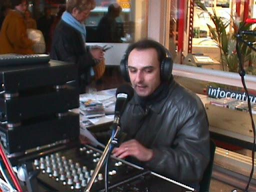 Dolfijne Productions - Paardemarkt Weert 1998 - Eddy Taxxus 2.JPG