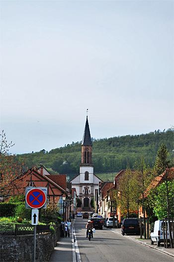 Kintzheim03.JPG