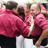 Inauguració Vermuteria de la Fonda Nastasi 08-11-2015 - 2015_11_08-Inauguracio%CC%81 Vermuteria Nastasi Lleida-96.jpg