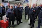 2015 Weihnachtsfeier Feuerwehr Flughafen Findel 33.jpg