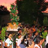 Religion auf Ometepe
