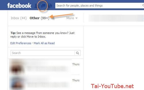 Hình 4 - Các việc bạn nên làm trên Facebook thường xuyên