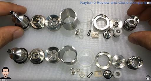 clone thumb%25255B2%25255D.png - 【RTA】「Kayfun V5 RTA」(SvoëMesto)」+「Steam Tuners「Kayfun 5 Nano kit」ケイファン5ナノキット」「MTLパーツ」レビュー。高級マスプロRTAを初めて使う!!果たして。