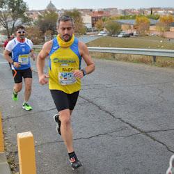 Media Maratón de Miguelturra 2018 (78)