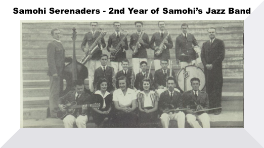 1939 Yearbook 1939 Serenaders copy 2.png