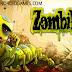 Download Zombillie v1.0 IPA Grátis - Jogos para iOS