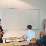 TEMPUS GreenCo GreenCom Workshop (Slovakia, Zilina, May, 31, 2013) - DSC02766.JPG