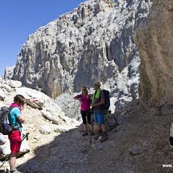 Wanderung auf die Pisahütte 26.06.17-9019.jpg