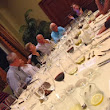 Chilean Wine Maker Dinner