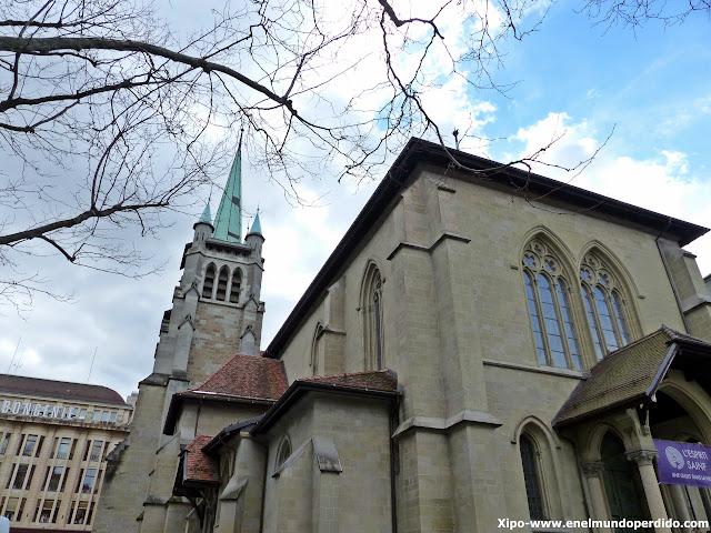 iglesia-san-francisco-lausana.JPG