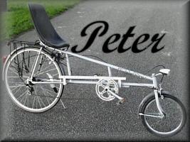 animaatjes-peter-38646.jpg