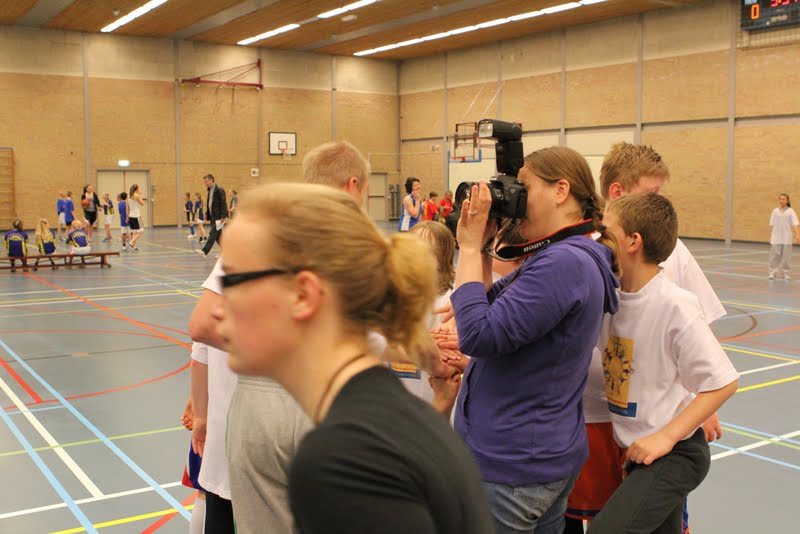 Basisscholen toernooi 2012 - Basisschool%2Btoernooi%2B2012%2B72.jpg