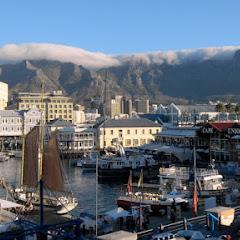 Botswana_March_2012_Capetown